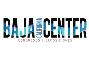 Baja-Center-Conveciones
