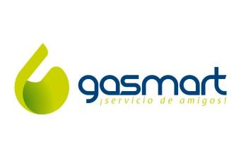 Gasolinera-Gasmart
