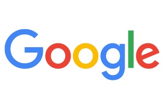Google-Tijuana