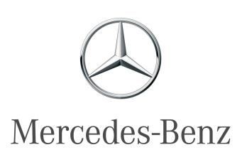 Mercedes-Benz-Tijuana