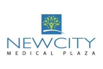 Newcity-Tijuana-Baja-California