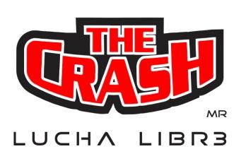 The-Crash-Lucha-Libre