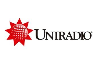 Uniradio-Tijuana