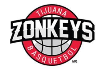 Zonkeys-Tijuana
