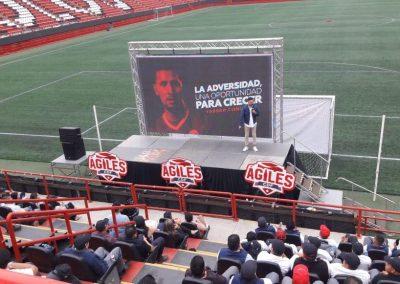 Cocacola-Estadiocaliente-Plasma