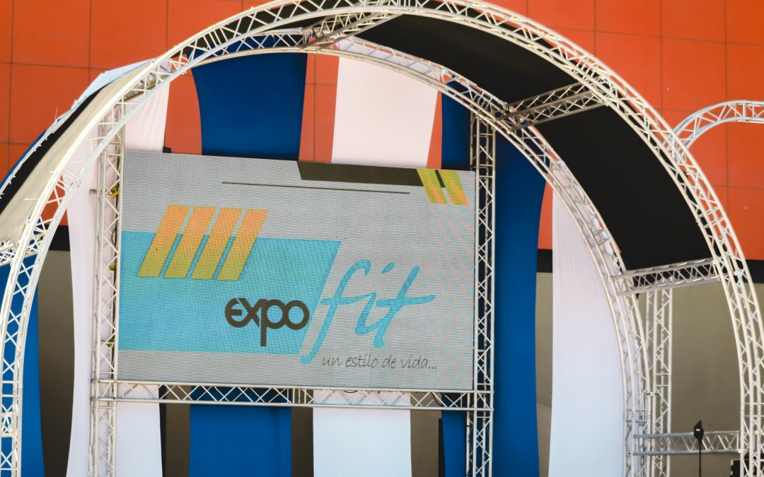 Expo Fit