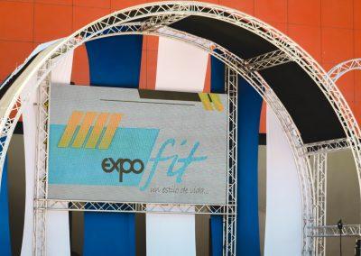 expofit-mediomaraton-truss-audio